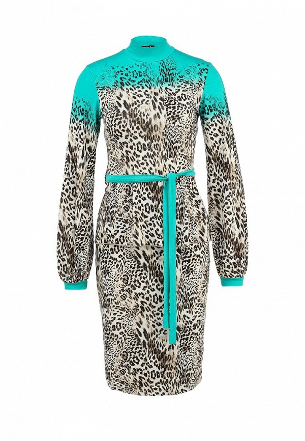 Платье Adzhedo 40453: изображение 1