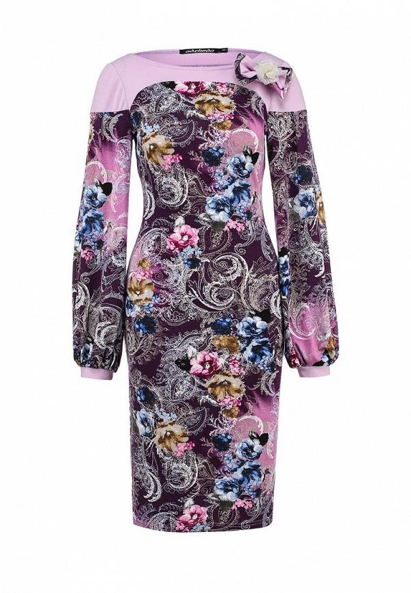 Платье Adzhedo 40454: изображение 1