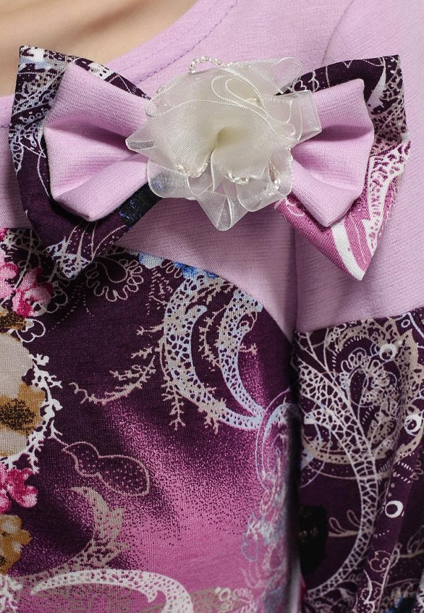 Платье Adzhedo 40454: изображение 2