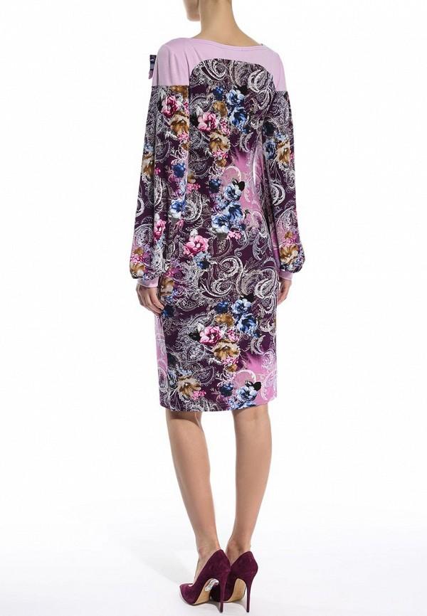 Платье Adzhedo 40454: изображение 4
