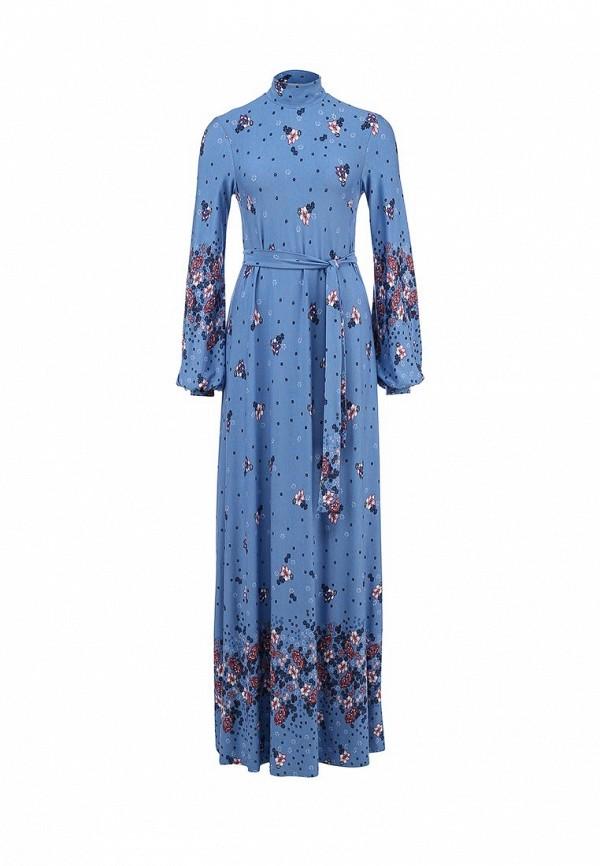 Платье Adzhedo 40455: изображение 1
