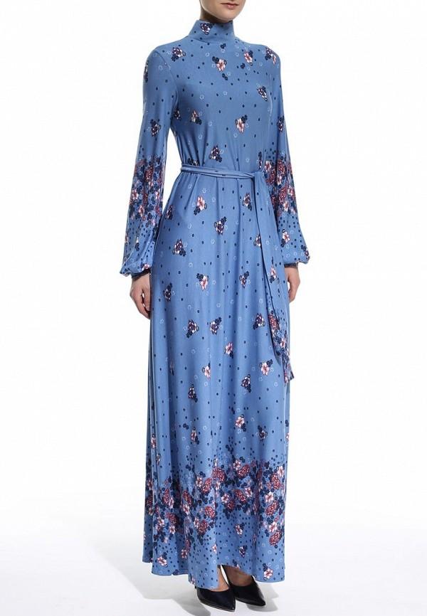 Платье Adzhedo 40455: изображение 3