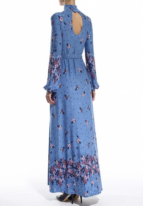 Платье Adzhedo 40455: изображение 4
