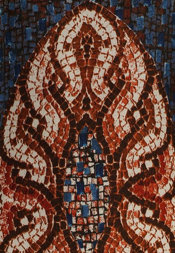 Платье Adzhedo 40456: изображение 2