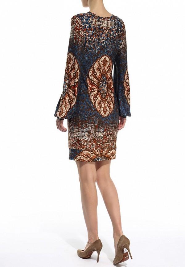 Платье Adzhedo 40456: изображение 4