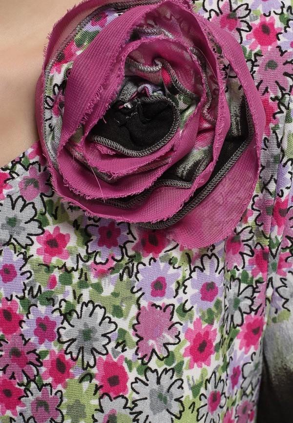 Платье Adzhedo 40457: изображение 2