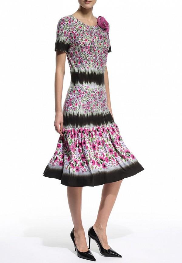 Платье Adzhedo 40457: изображение 3