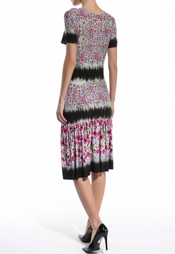 Платье Adzhedo 40457: изображение 4