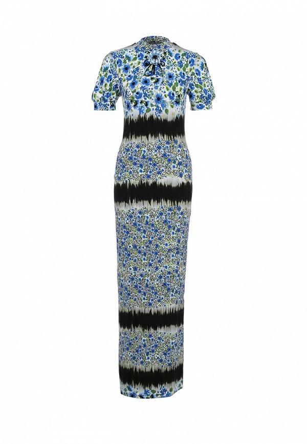 Платье Adzhedo 40458: изображение 1