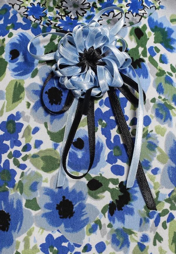 Платье Adzhedo 40458: изображение 2