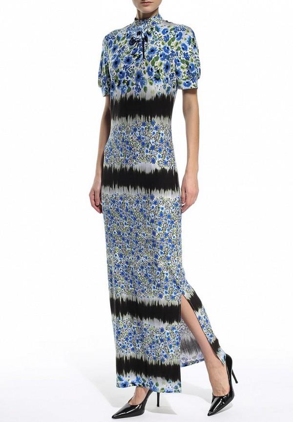 Платье Adzhedo 40458: изображение 3