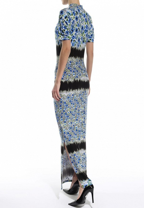 Платье Adzhedo 40458: изображение 4