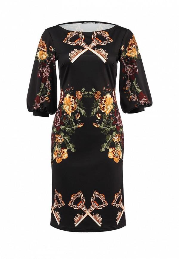 Платье Adzhedo 40365: изображение 1