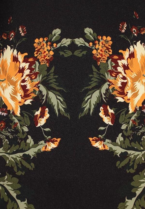 Платье Adzhedo 40365: изображение 2