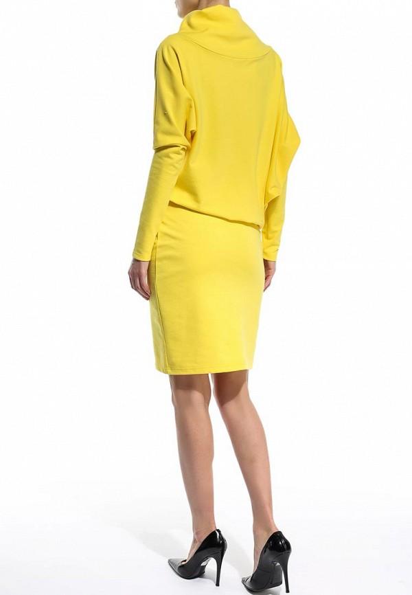Платье Adzhedo 40459: изображение 4