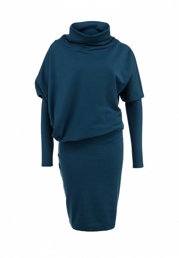 Платье Adzhedo 40460: изображение 1