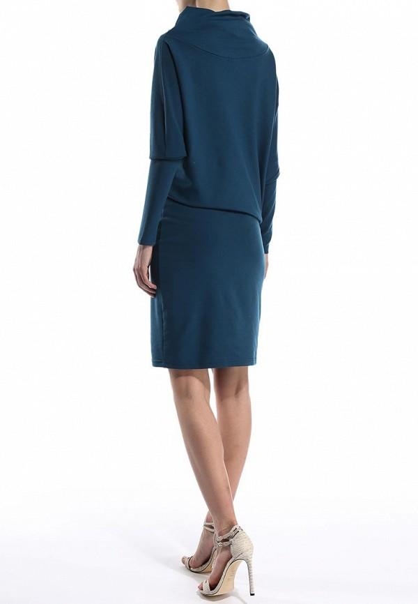 Платье Adzhedo 40460: изображение 4