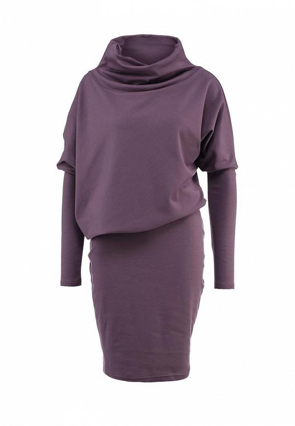 Платье Adzhedo 40461: изображение 1