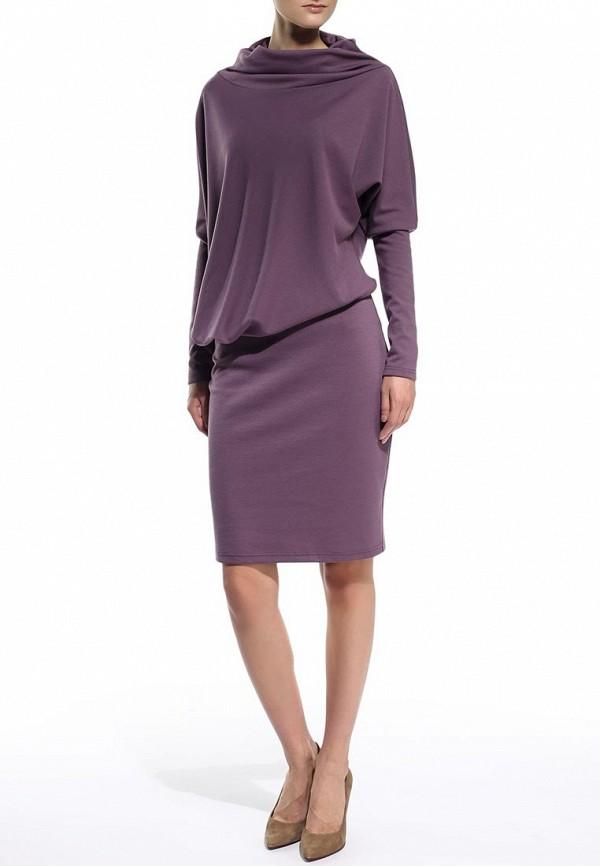 Платье Adzhedo 40461: изображение 3