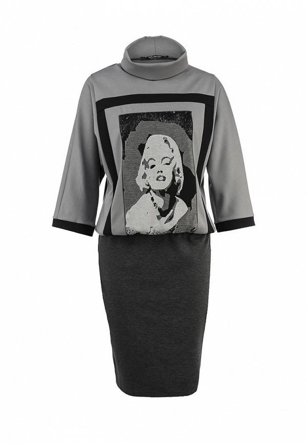 Платье Adzhedo 40464: изображение 1