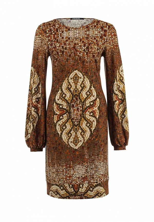 Платье Adzhedo 40468: изображение 1