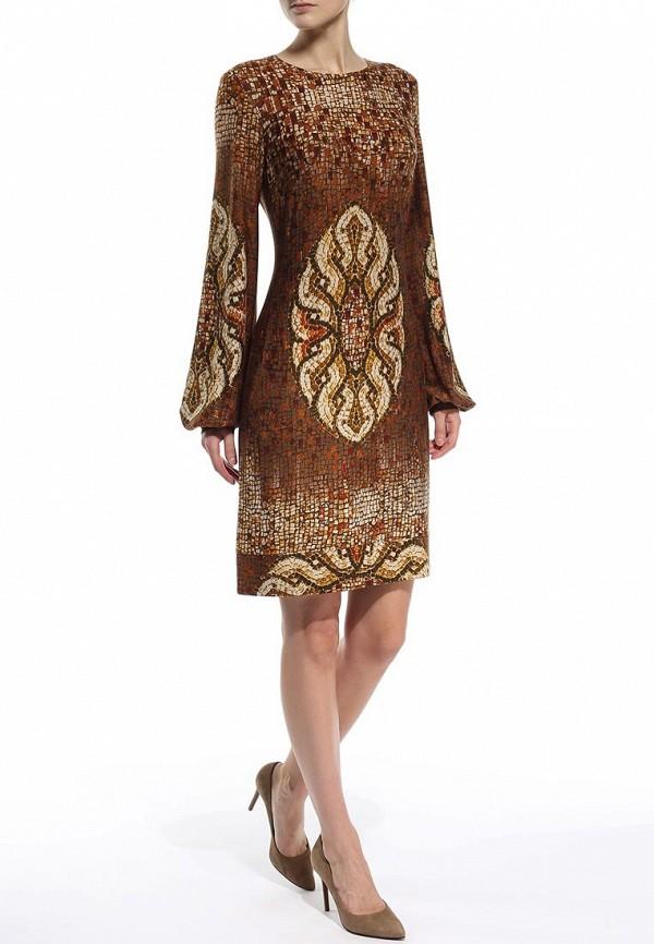 Платье Adzhedo 40468: изображение 3