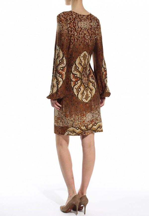 Платье Adzhedo 40468: изображение 4