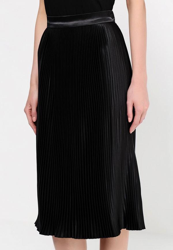 Широкая юбка Adzhedo 2589: изображение 2