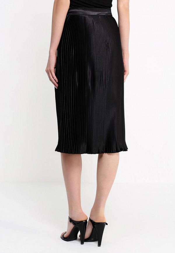 Широкая юбка Adzhedo 2589: изображение 4