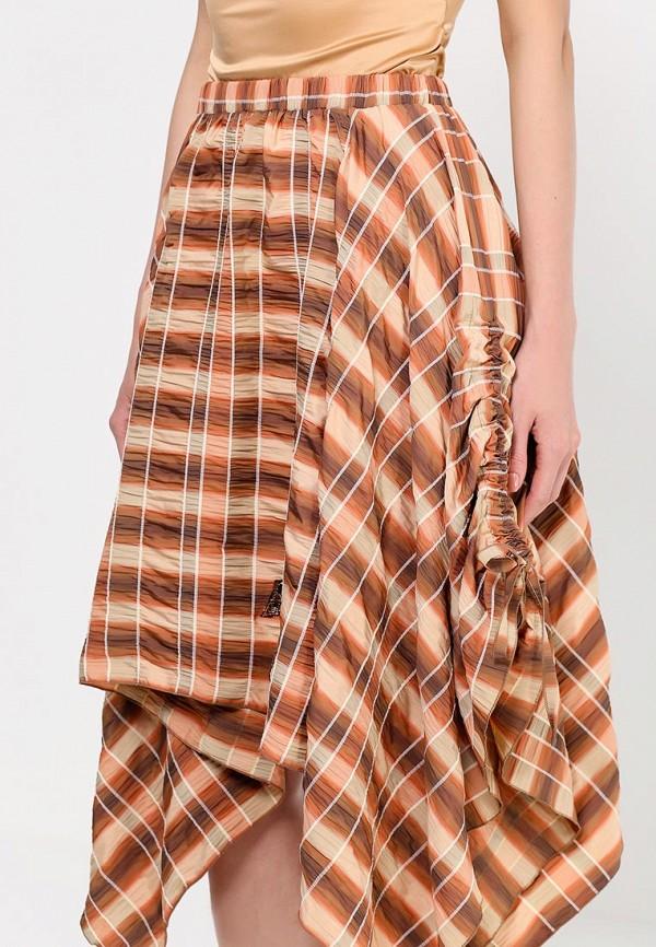 Широкая юбка Adzhedo 2590: изображение 2