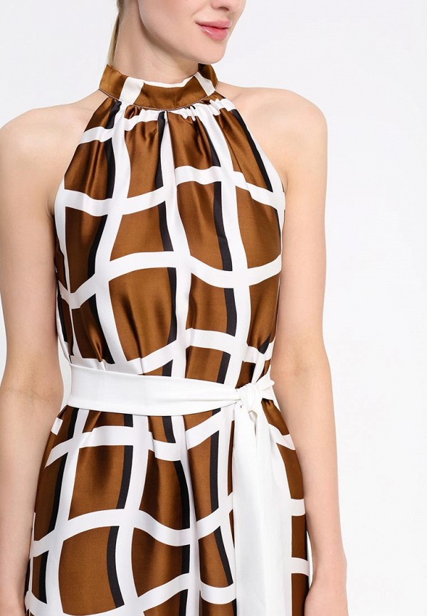 Платье Adzhedo 40508: изображение 2