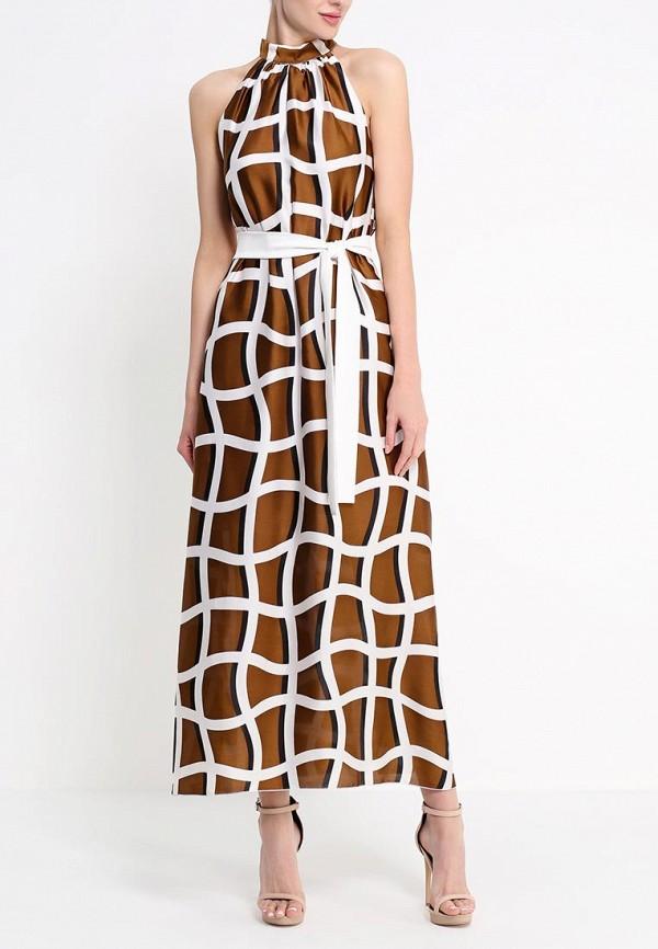 Платье Adzhedo 40508: изображение 3