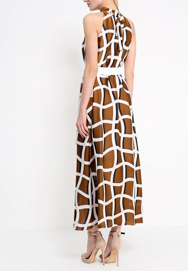 Платье Adzhedo 40508: изображение 4