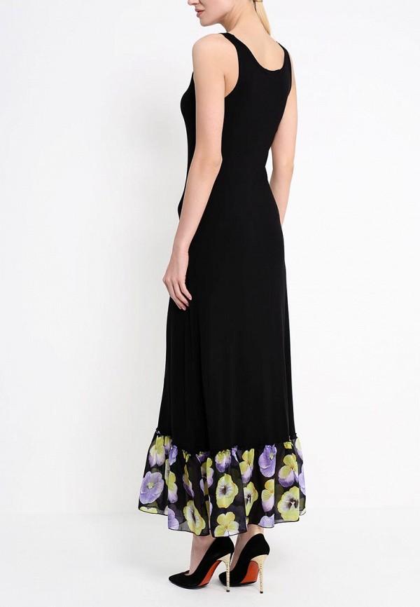 Платье Adzhedo 40512: изображение 1