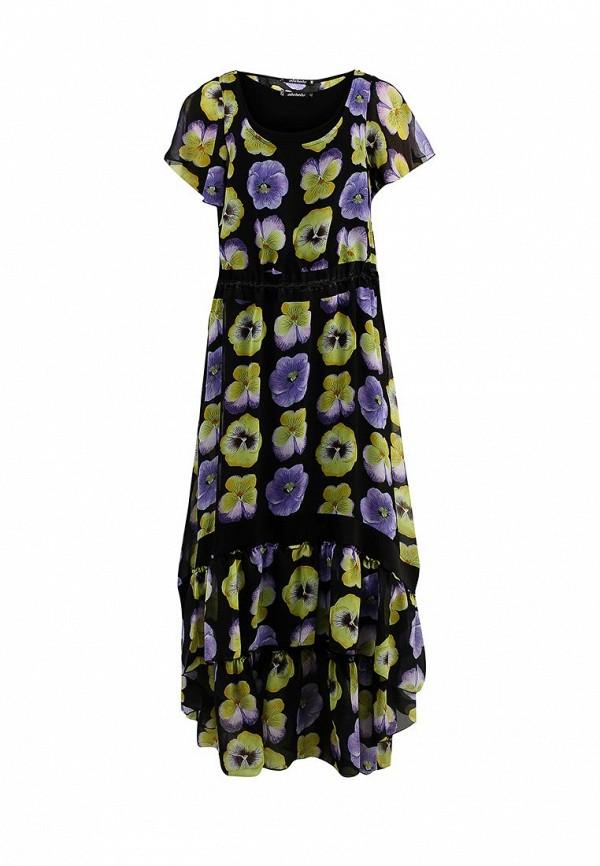 Платье Adzhedo 40512: изображение 2