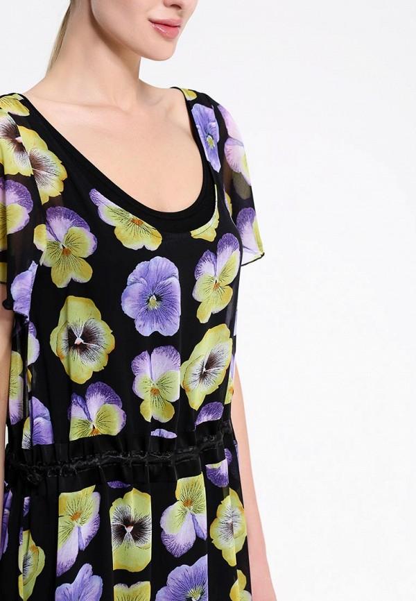Платье Adzhedo 40512: изображение 3