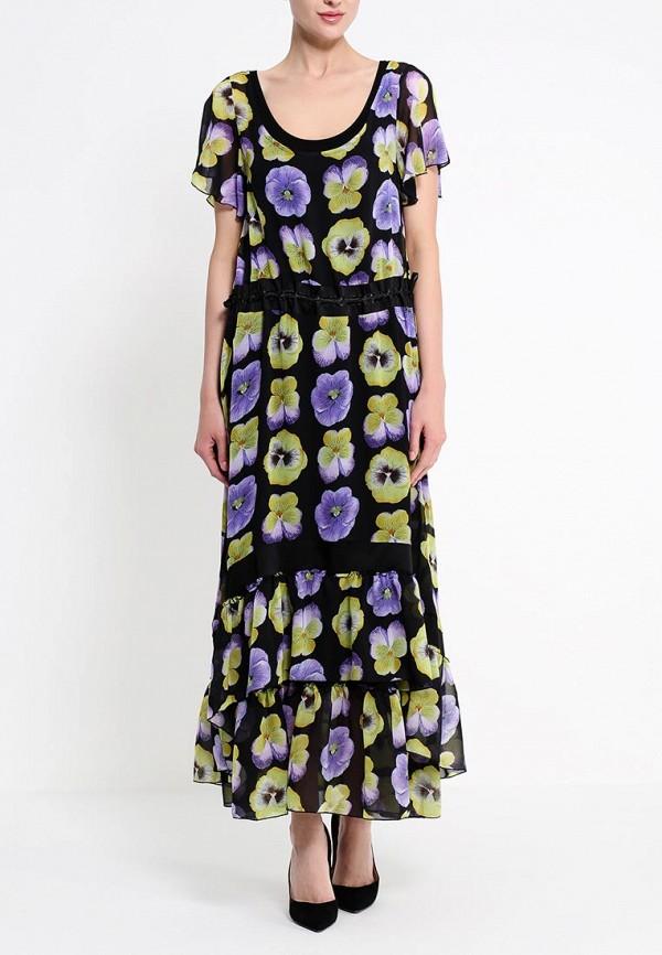 Платье Adzhedo 40512: изображение 4