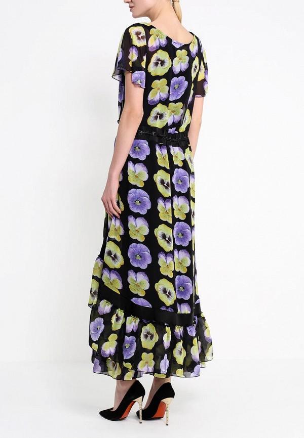 Платье Adzhedo 40512: изображение 5
