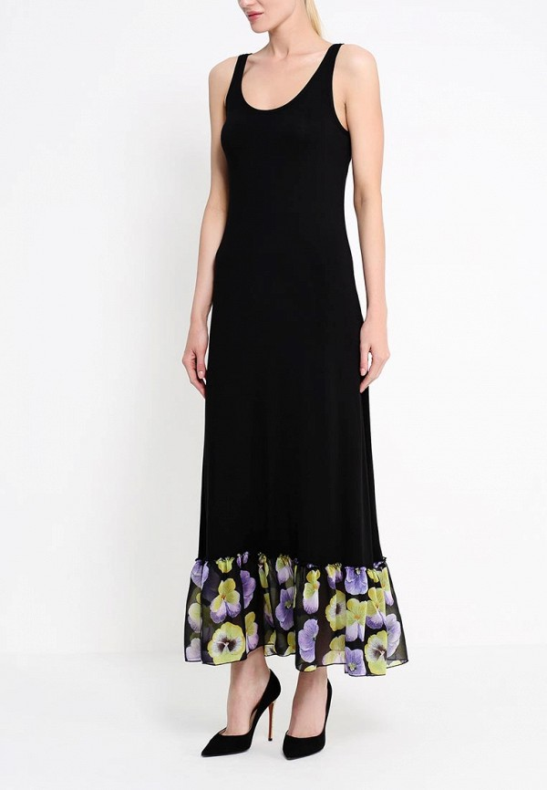 Платье Adzhedo 40512: изображение 6