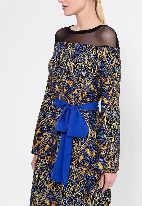 Платье Adzhedo 40515: изображение 2
