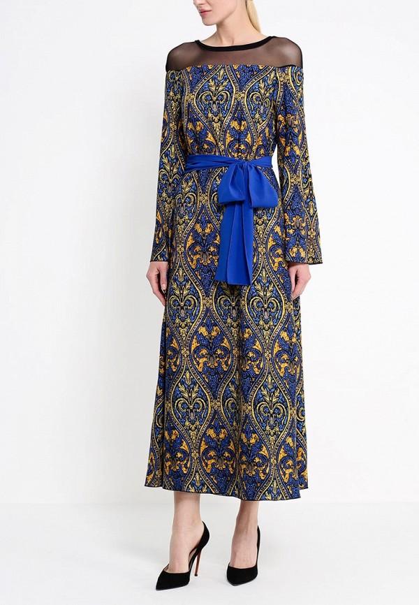 Платье Adzhedo 40515: изображение 3