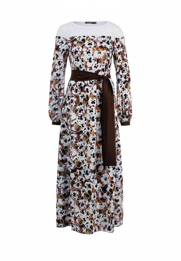 Платье Adzhedo 40516: изображение 1