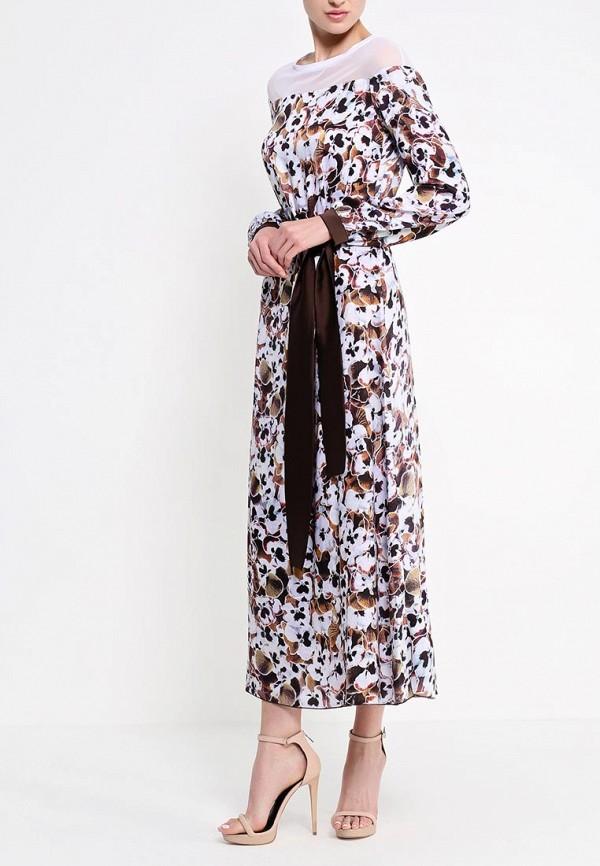 Платье Adzhedo 40516: изображение 3