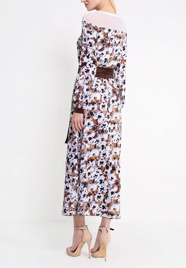 Платье Adzhedo 40516: изображение 4