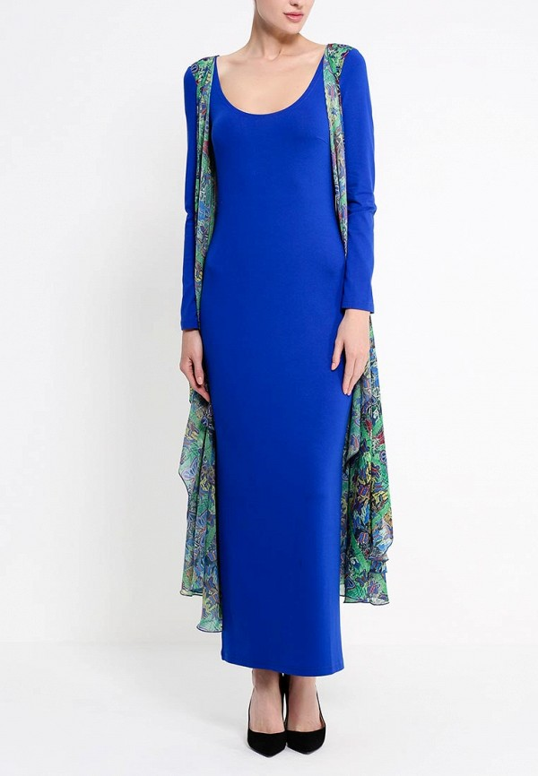 Платье Adzhedo 40522: изображение 2