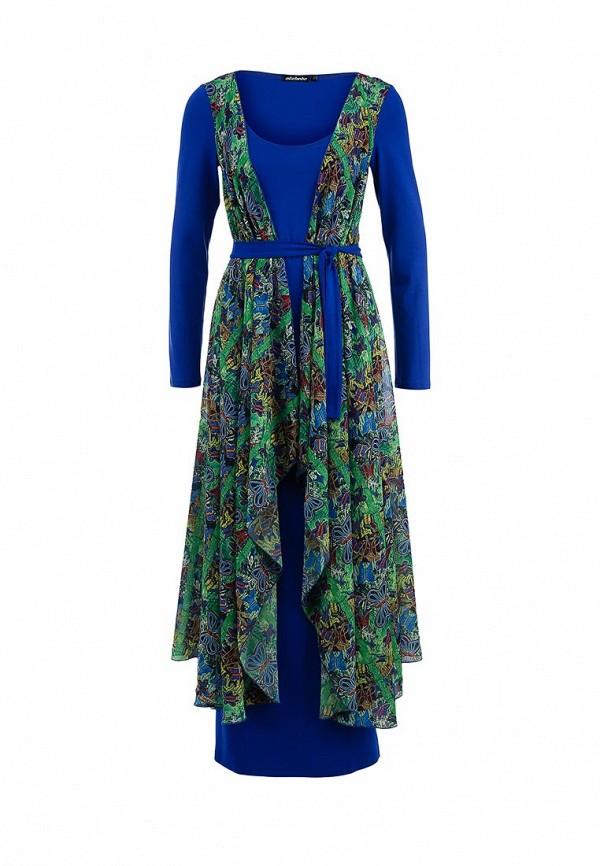 Платье Adzhedo 40522: изображение 3