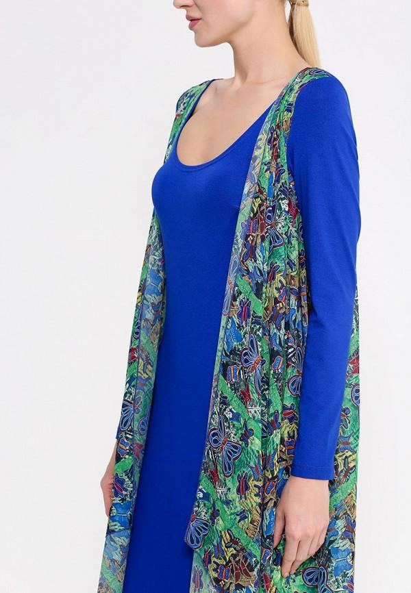 Платье Adzhedo 40522: изображение 4
