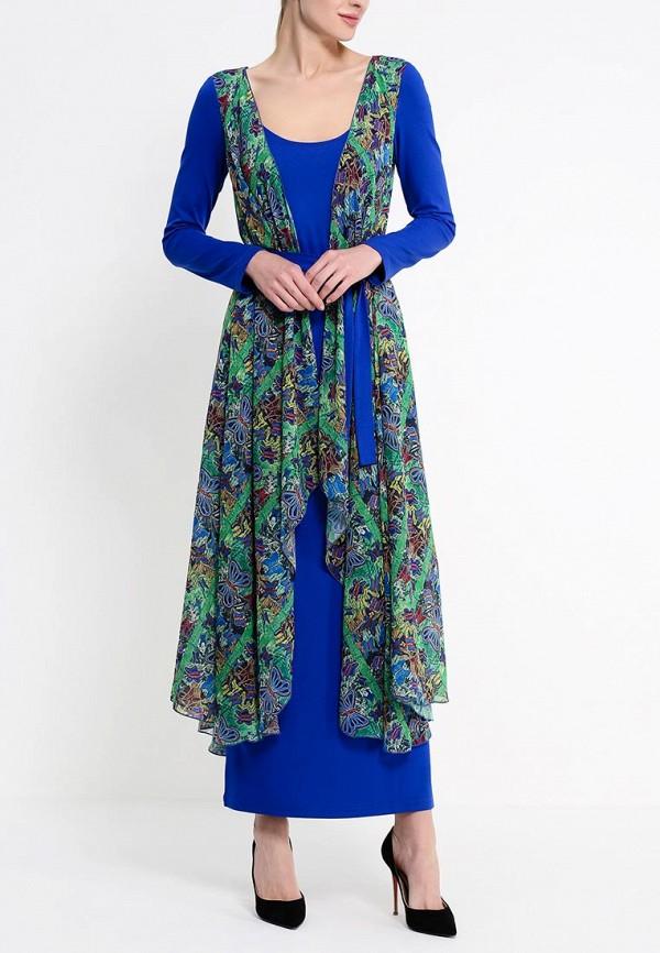Платье Adzhedo 40522: изображение 5