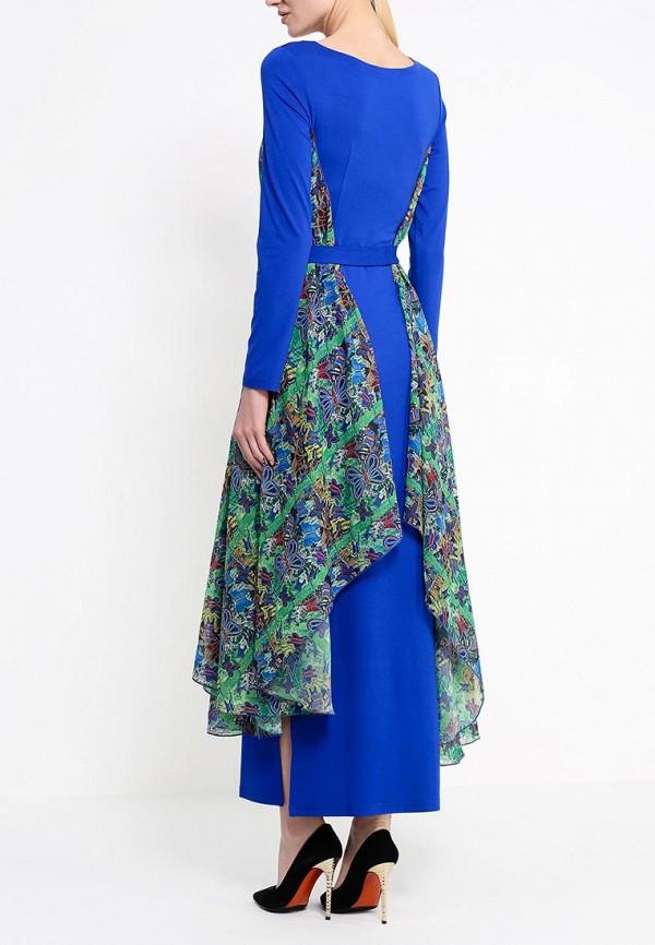 Платье Adzhedo 40522: изображение 6