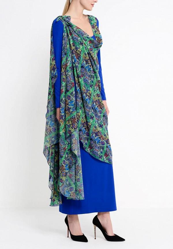 Платье Adzhedo 40522: изображение 7